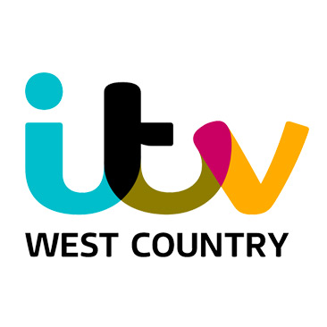 ITV West Country company logo