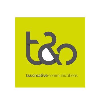 T&SCreative company logo