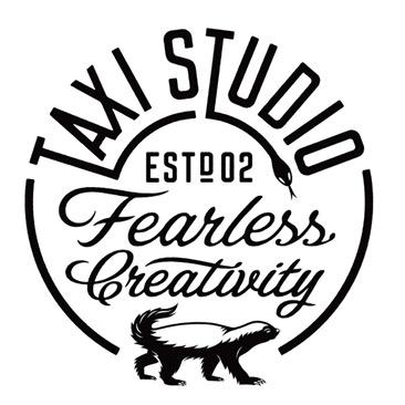 TaxiStudio company logo