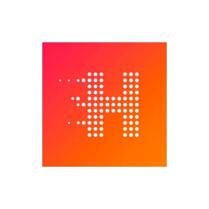 HurricaneMedia company logo