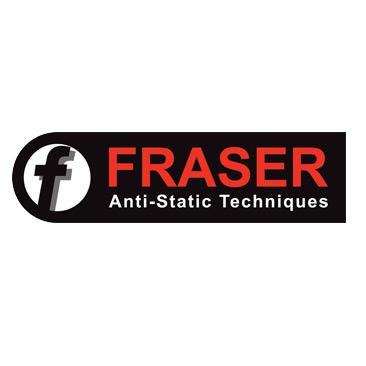 FraserAnti-Static company logo