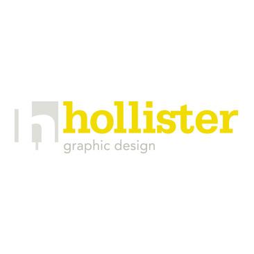 HollisterDesign company logo