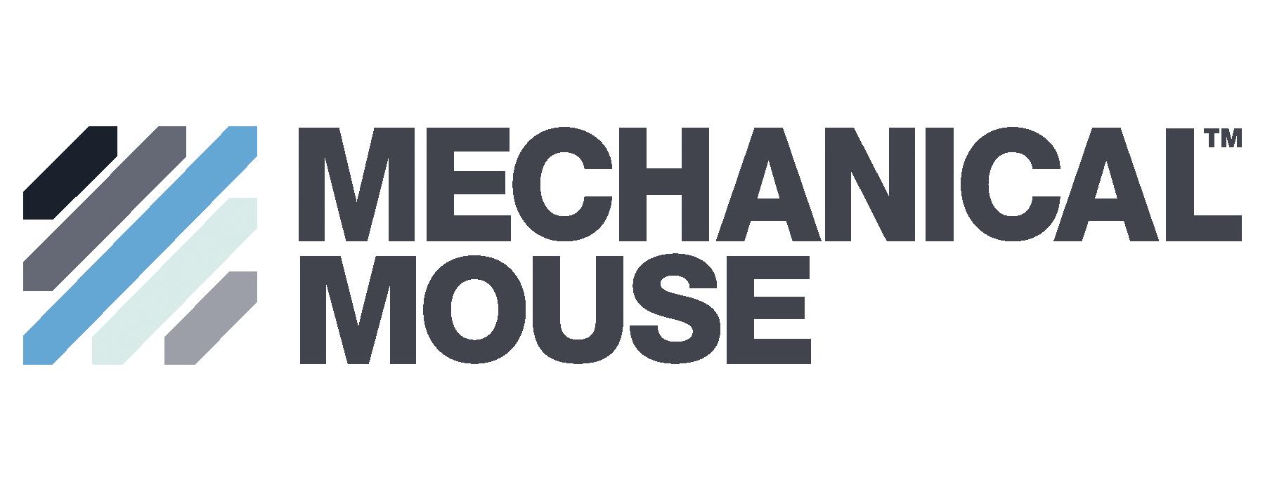 MechanicalMouse company logo