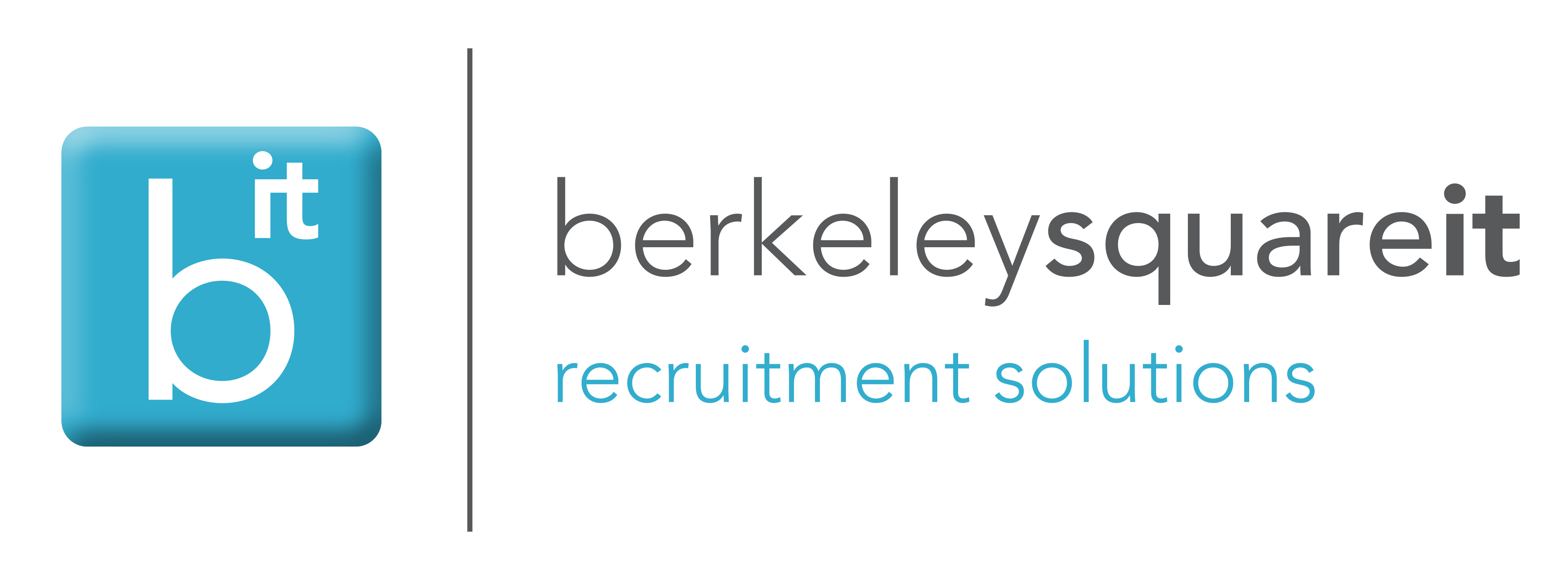 Berkeley Square IT company logo