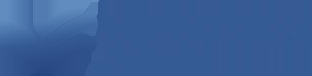 VenturersTrust company logo
